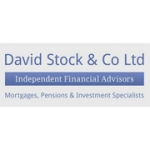 David Stock and Co Ltd