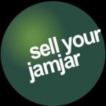 Sell Your Jamjar