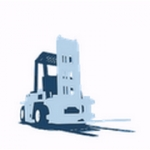 A1 Forklift Truck Training