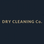 Dry Clean Company