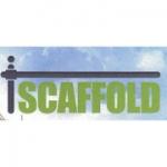 Iscaffold Ltd