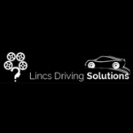 Lincs Driving Solutions