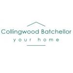 Collingwood Batchellor