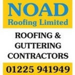 Noad Roofing Limited