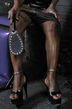 bbbw escorts black escort agency