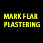 Mark Fear Plastering - plasterers