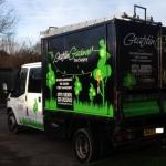 GraftinGardeners Ltd - Tree Company