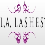 L.a. Lashes & Beauty Academy