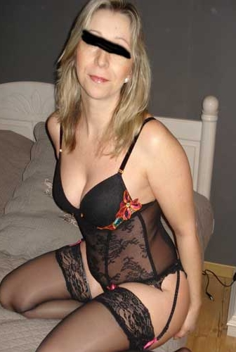 lips v london escort agency