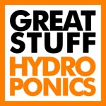Great Stuff Hydroponics