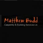 Matthew Budd Ltd