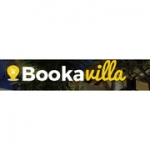 Bookavilla
