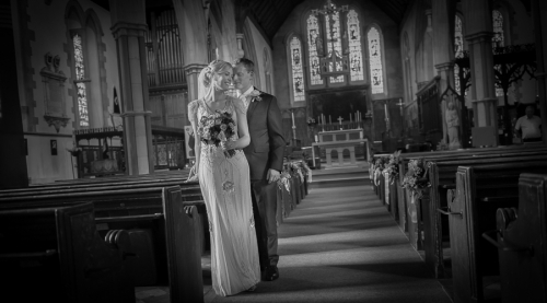 Wedding Photography Monmouth