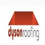 Dyson, Mr W