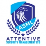 Attentive Security Management Ltd
