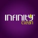 Infinity Clean