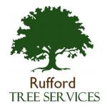 Rufford Tree Services - tree cutting