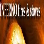 Inferno Fires & Stoves Ltd