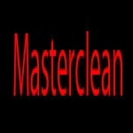 Masterclean
