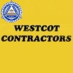 Westcot Contractors