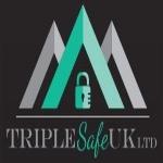 Triple Safe UK Ltd