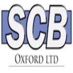 SCB Oxford Ltd (Grab Hire)