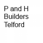 P & H Builders