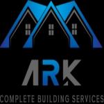 ARK COMPLETE BUILDING SERVICES