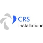 CRS Installations Ltd