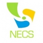 NECS UK