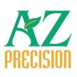 AZ Precision Ltd