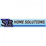 SB Home Solutions