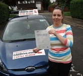 Driving Lessons Ruislip HA4