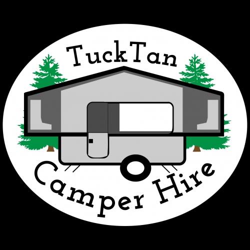Camping Season Begins