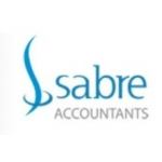 Sabre Accountants Ltd