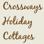 Crossways Holiday Cottages