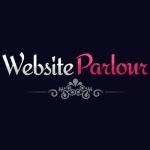 Website Parlour