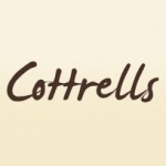 Cottrells Removals
