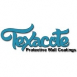 Texacote Ltd