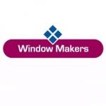 The Windowmakers