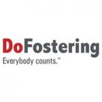 Do Fostering Ltd