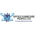 Office Furniture People Ltd