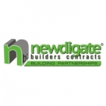 Newdigate Builders Limited