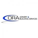 Ora Property Services Ltd