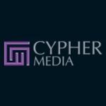 Cypher Media