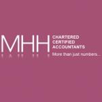 The MHH Partnership