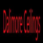 Dalimore Ceilings