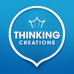 Thinking Creations Limited
