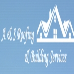 A & S Roofing & Building Services