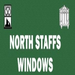 North Staffs Windows